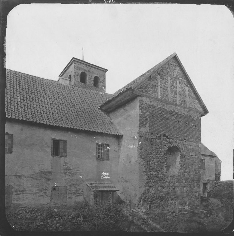 Strzelno 1887